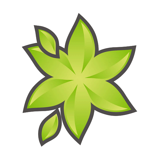 "<span id=""light"">négo</span>plantes"